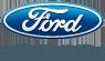 Официальный дилерский центр Ford в Днепре. Компания Авто-Импульс
